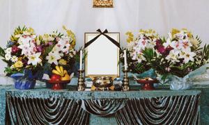 札幌家族葬Aプラン90000円