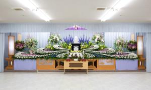 廣泉社の葬儀はなぜ安いの?