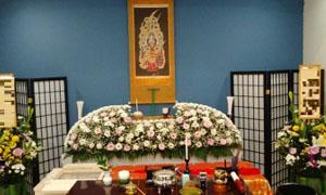 生花祭壇30プラン