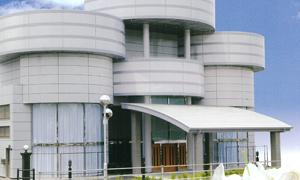 讃岐セレモニーホール